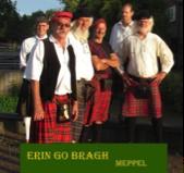 erin-go-brach