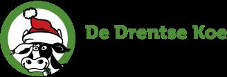 RGB_DDK_logo_2015_kerst